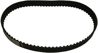 Amazon.es: BMS - Correas / Piezas de repuesto para cortacéspedes ...