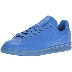 adidas Stan Smith S82251, Basket 42 EU: