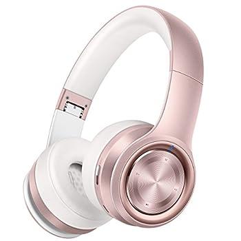 picun headphones 2