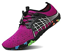best women's running shoes to wear without socks