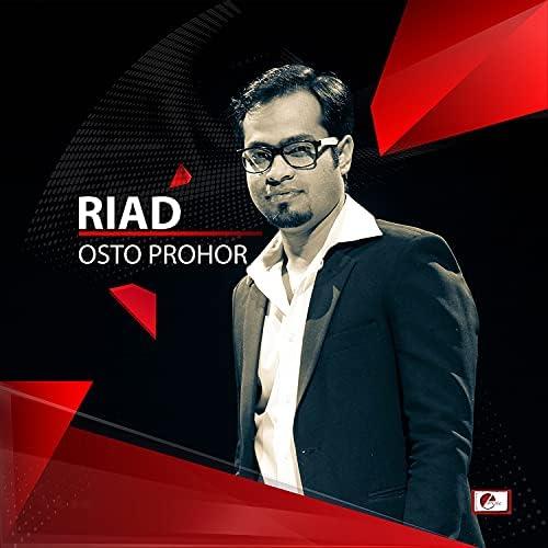 Yusuf Riad