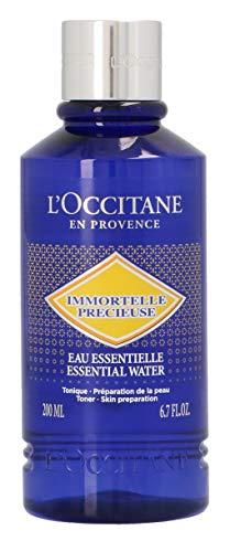 IMMORTELLE PRÉCIEUSE eau essentielle 200 ml