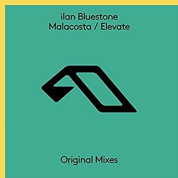 Malacosta / Elevate
