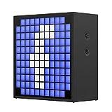 Immagine 1 divoom timiebox mini altoparlante bluetooth
