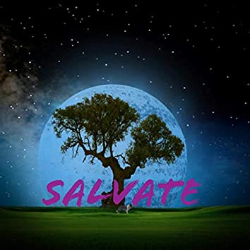 SALVATE