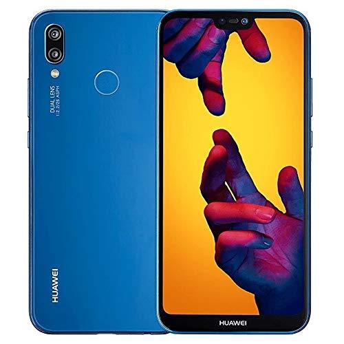 HUAWEI P20 Lite (32 GB + 4 GB de RAM) 5.84