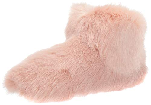 Price comparison product image UGG Women's AMARY Slipper,  Quartz,  10 M US
