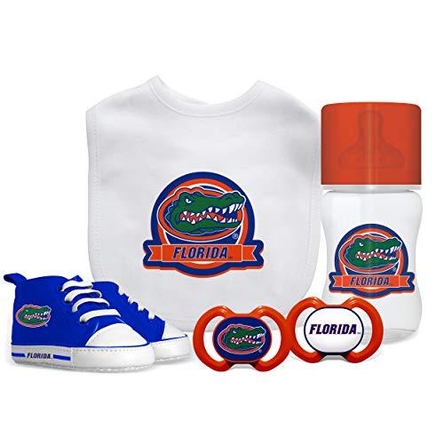 Baby Fanatic NCAA Florida Gators In…