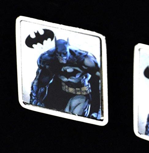 Sophos Boutons de Manchette: Batman
