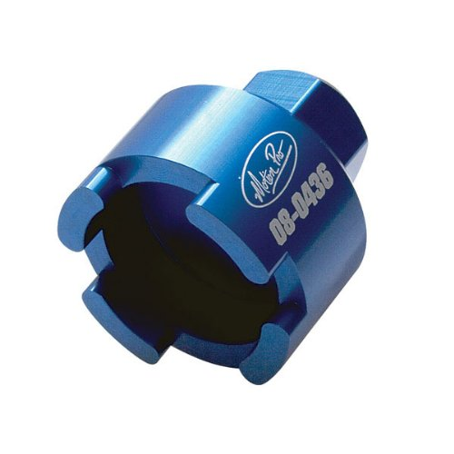 Motion Pro 08-0436 Compression Bolt Removal Tool