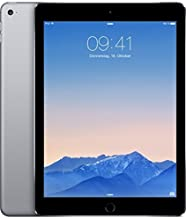 Best used ipad air 2 Reviews