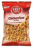 Chicharrones Chicharricos - 800 g