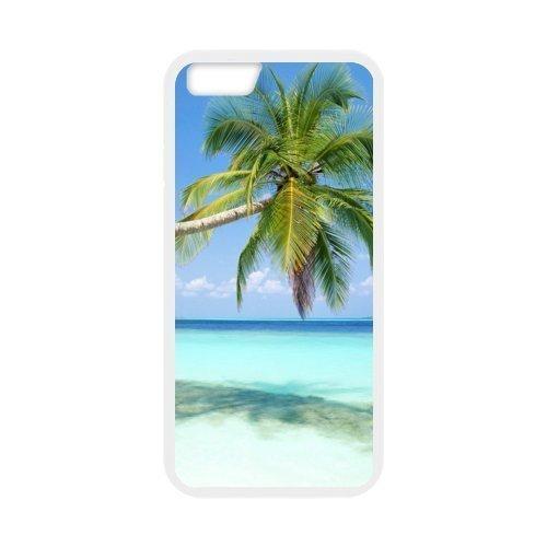 Iphone 6 Beach Case Amazoncom
