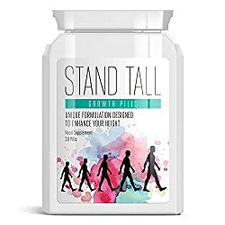 in budget affordable Standard Growth Tablets-Get Height Get Height Pills