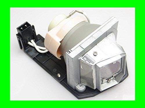 BL-FP230D/SP. 8EG01GC01lámpara de proyector con la vivienda para EX612EX610ST DH1010EH1020EW615HD180HD20HD20-LV HD200X HD22