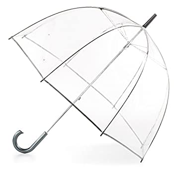 Best bubble umbrella Reviews