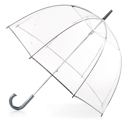 10 best umbrella clear dome pink for 2021