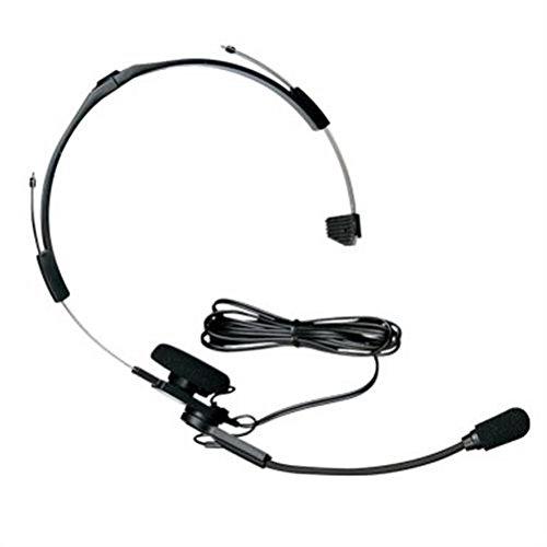 Kenwood KHS-21 - Auriculares in-ear