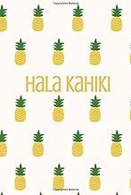 Pineapple Jounal