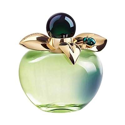Nina Ricci Perfume Sólido