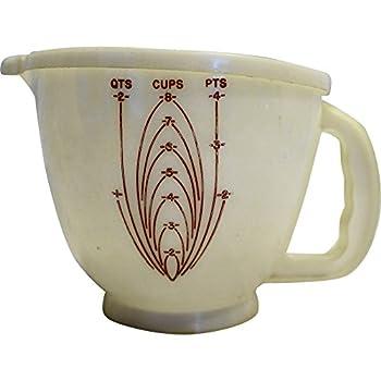 Best tupperware 8 cup measuring cup Reviews