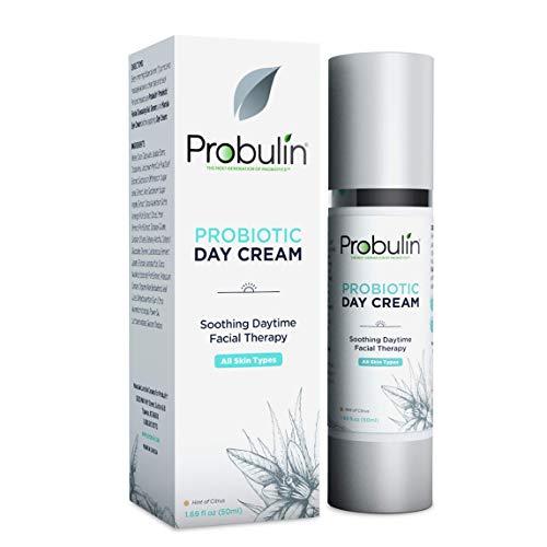 Probulin Probiotic Day Cream, 1.69 fl oz