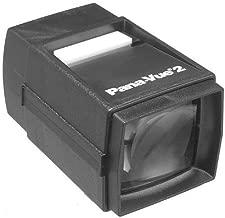Pana-Vue 2 Illuminated Slide Viewer