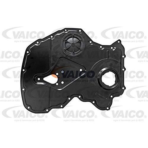 Preisvergleich Produktbild VAICO V25-1184 Zahnriemen