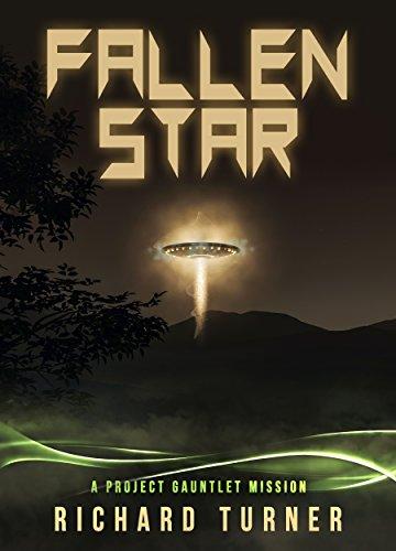 fallen-star