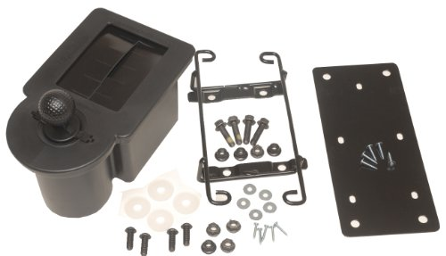 EZGO Club and Ball Washer Kit (Driver Side)