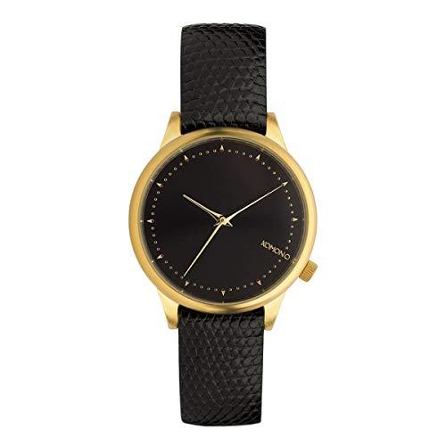 Komono Estelle Monte Carlo Damen Armbanduhr KOM-W2703
