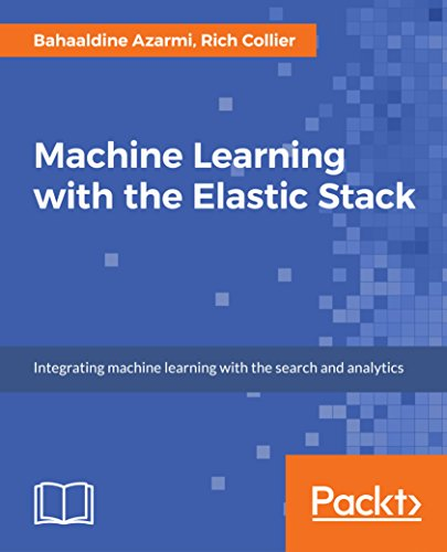 Machine Learning with the Elastic Stack (English Edition)