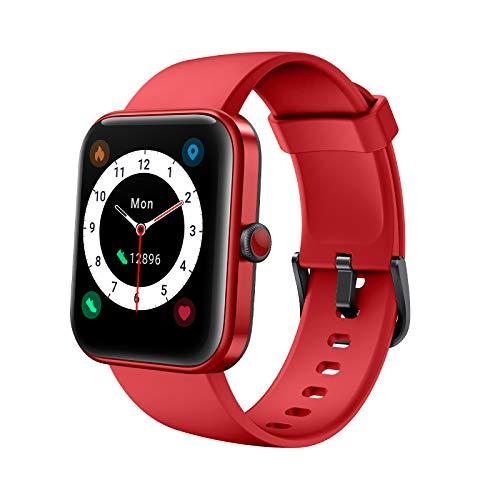 YONMIG Smartwatch, 1.69