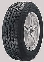 Yokohama GEOLANDAR H/T G056 All-Season Radial Tire - 275/65R18 114T