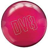 DV8 Poly Bowling Ball