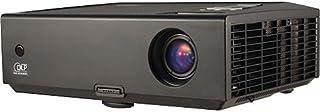 ViviTek D825ES DLP Projector 2600 ANSI HD 1080i