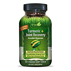 "<img src=""turmeric recovery tablets.jpg"" alt=""how to avoid injuries from sports""/>"