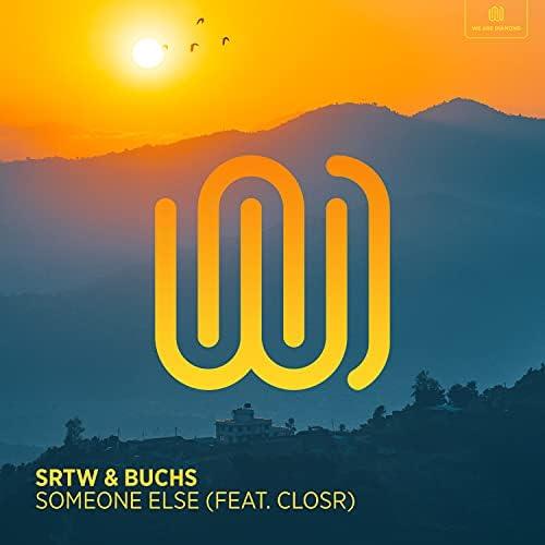 Srtw & Buchs feat. Closr