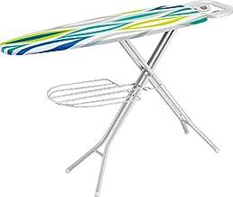 طاولة كي من رويال فورد ،RF1968IB