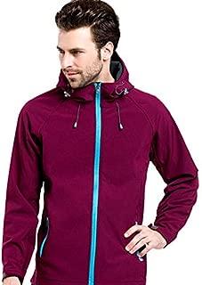 BEESCLOVER Hiking Jackets Men Women Spring Outdoor Fishing Clothes Camping Ski Windbreaker Sport Jacket 1002