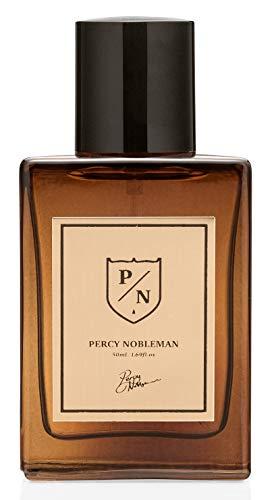 Percy Nobleman 66401 Signature Eau de Toilette