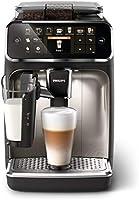 Philips, Automatyczny ekspres do kawy 5400 Series, Chrom, EP5447/90