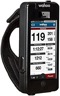 Wahoo PROTKT Handband Sportcase for iPhone 5 and 5S