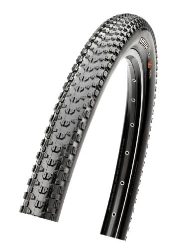 Maxxis Ikon 29 tyre black 2014 by Maxxis