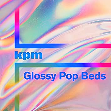 Glossy Pop Beds