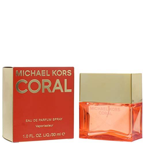 La Mejor Recopilación de Michael Kors Perfume Mujer favoritos de las personas. 8