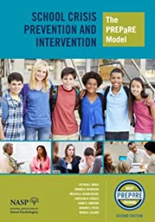 SCHOOL CRISIS PREVENTION+INTERVENTION