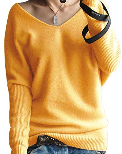 Womens Sweater on Sale Winter Blue