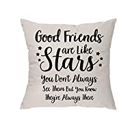 Top Gift for Your Friends - Perfect novelty & daily used Christmas gift for your best friends: A cute birthday gift ideas for yourself, your female best friends, besties, BFF, girlfriends, sister, sister in law, mom, mother in law, wife, girlfriend, ...