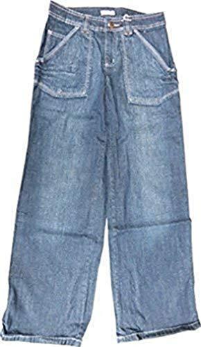 Cheer Jeans günstig und gut - in Blue Denim Gr. 76